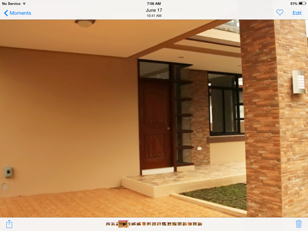 FOR SALE: House Davao >Davao City 9