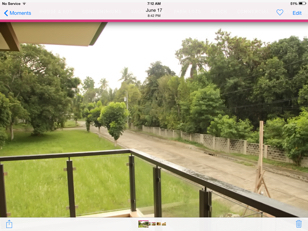 FOR SALE: House Davao >Davao City 8