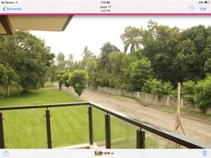 FOR SALE: House Davao >Davao City 8