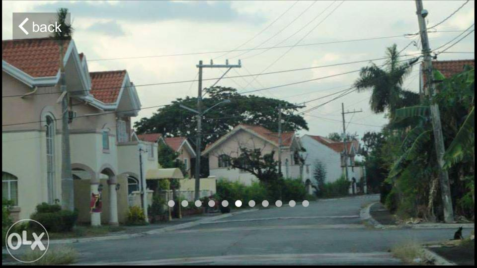 FOR SALE: Lot / Land / Farm Laguna > Sta Rosa 5