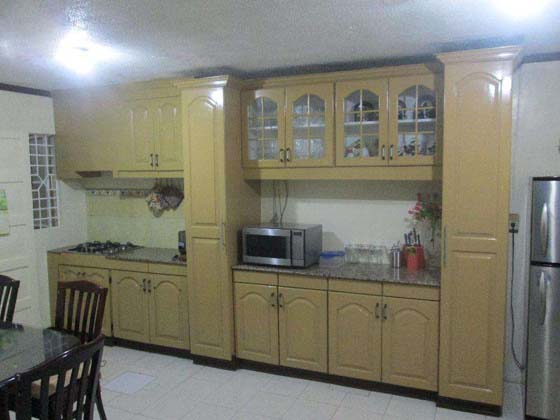 FOR SALE: House Manila Metropolitan Area > Quezon 5