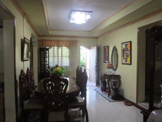 FOR SALE: House Manila Metropolitan Area > Quezon 6
