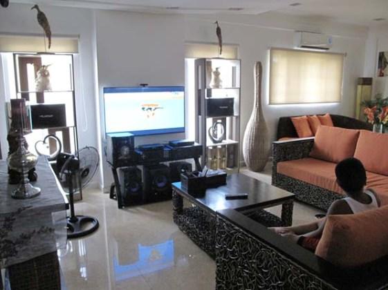 FOR SALE: House Manila Metropolitan Area > Quezon 6