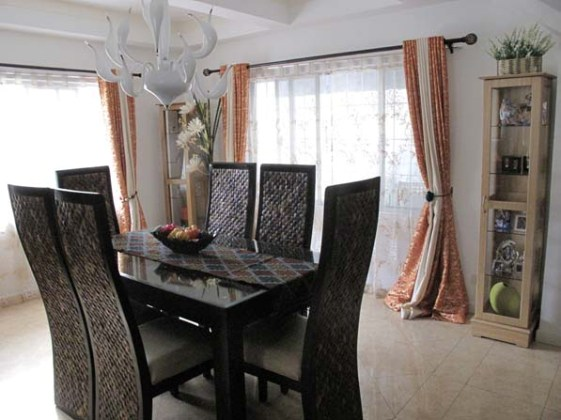 FOR SALE: House Manila Metropolitan Area > Quezon 7