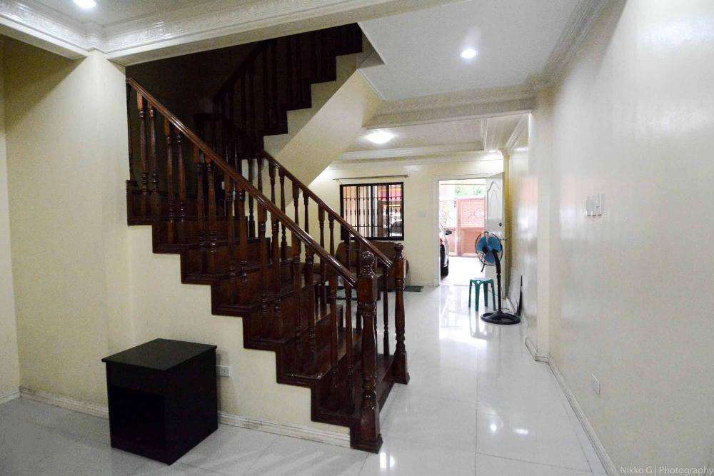 FOR SALE: Apartment / Condo / Townhouse Manila Metropolitan Area > Mandaluyong 6