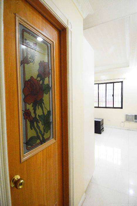 FOR SALE: Apartment / Condo / Townhouse Manila Metropolitan Area > Mandaluyong 3