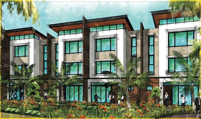 FOR SALE: House Manila Metropolitan Area > San Juan 2