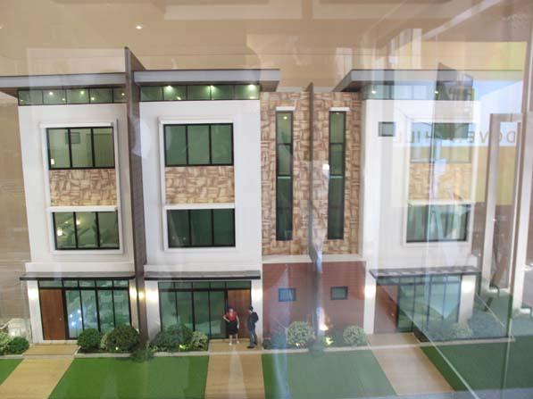 FOR SALE: House Manila Metropolitan Area > San Juan 3