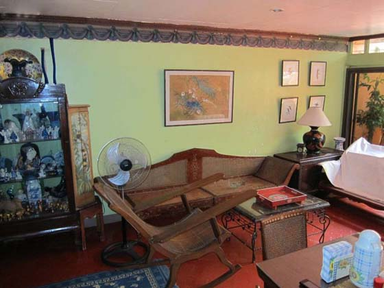 FOR SALE: House Manila Metropolitan Area > Makati 0
