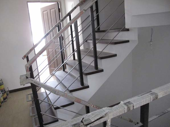 FOR SALE: House Manila Metropolitan Area > Manila 2