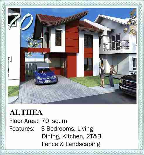 FOR SALE: House Manila Metropolitan Area > Navotas
