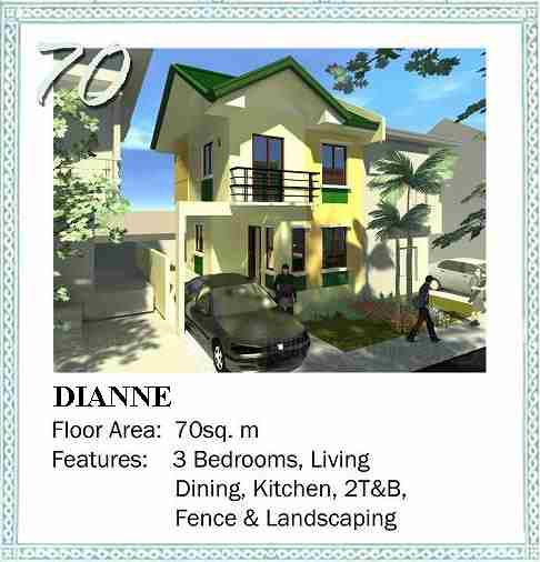 FOR SALE: House Manila Metropolitan Area > Navotas 2