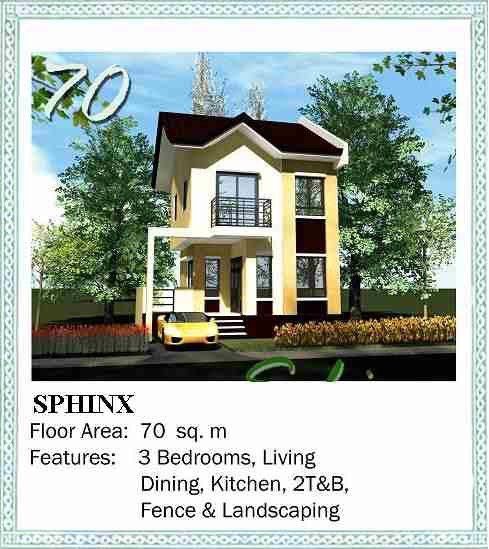 FOR SALE: House Manila Metropolitan Area > Navotas 3