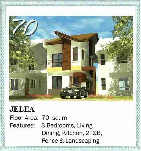 FOR SALE: House Manila Metropolitan Area > Navotas 4