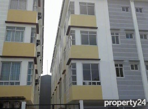 rent to own mandaluyong city house for sale 09176747343