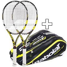 sports tennis babolat products for sale 09176747343