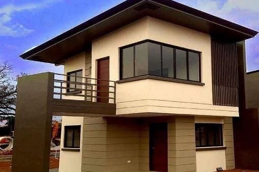 rent to own antipolo eastview antipolo 09176747343