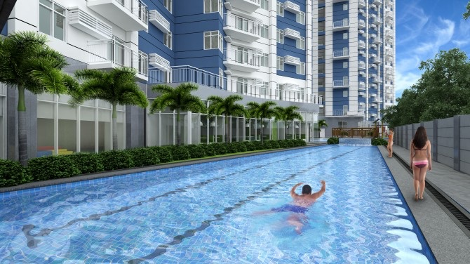 trion towers condo bgc for sale affordable09176747343 rico navarro