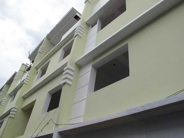 FOR SALE: House Manila Metropolitan Area > Quezon 2