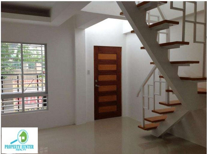 FOR SALE: House Manila Metropolitan Area > Pasig 4