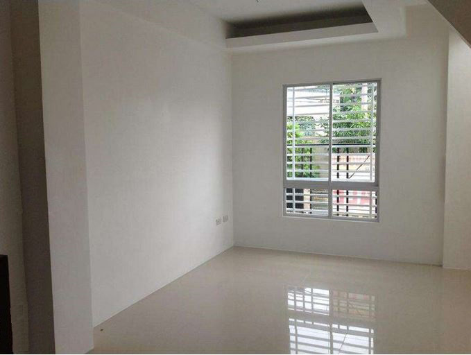 FOR SALE: House Manila Metropolitan Area > Pasig 6