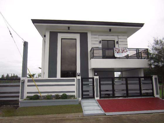 FOR SALE: House Manila Metropolitan Area > Pasay