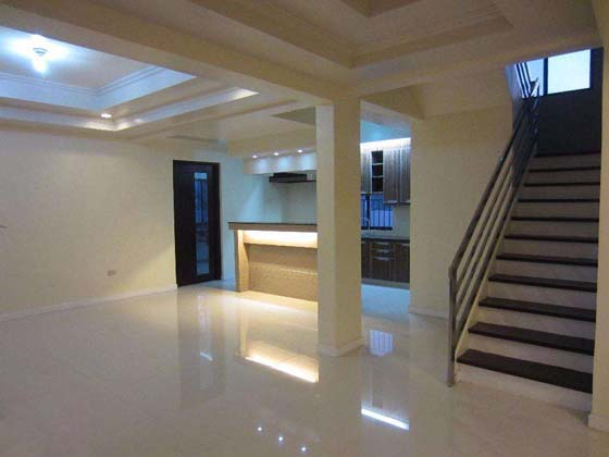 FOR SALE: House Manila Metropolitan Area > Pasay 2