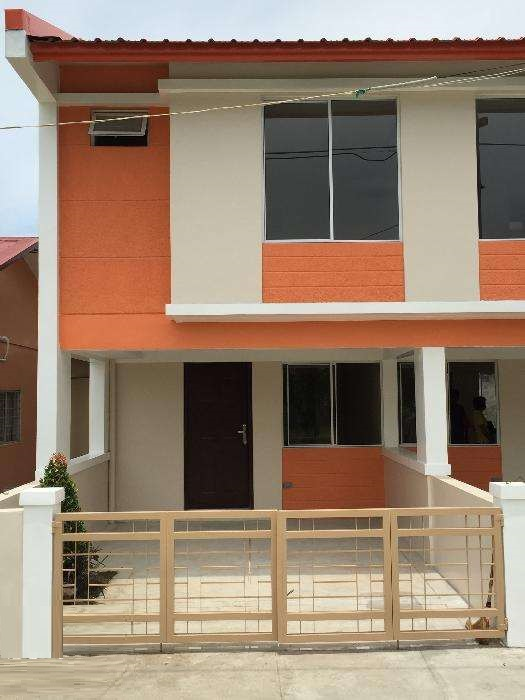 Affordable 3 BR Townhouse