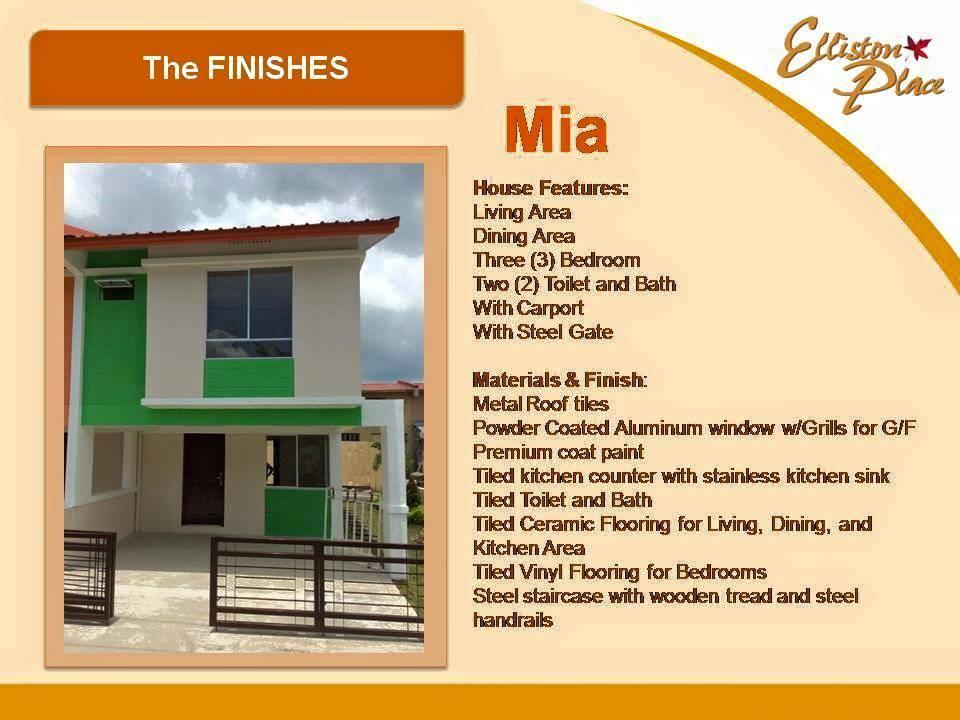 FOR SALE: Apartment / Condo / Townhouse Cavite > Imus 8