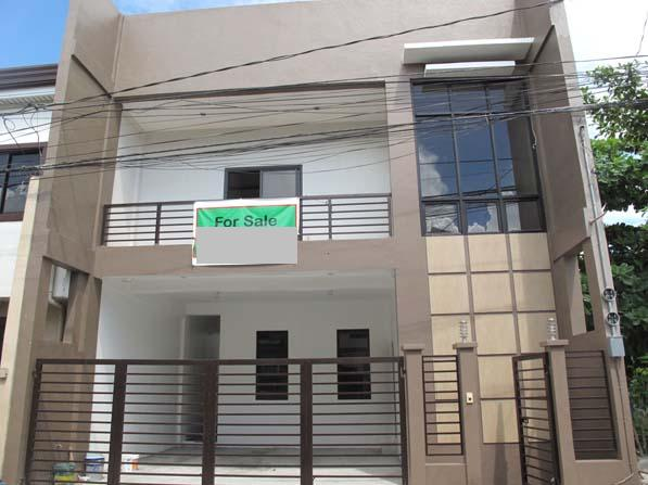 FOR SALE: House Manila Metropolitan Area > Pasig 0