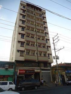 rent  to lwn house near taft 09176747343.rico navarro