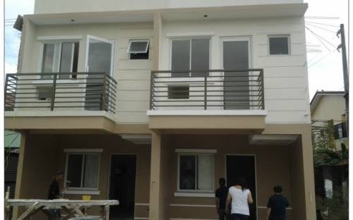 maryane residences house qc for sale 09176747343 rico navarro