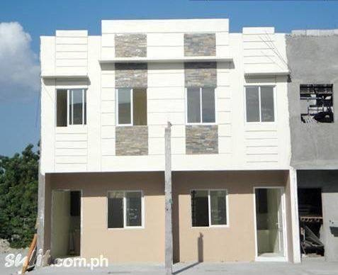 kyle montvile sauyo qc house for sale 09176747343 rico navarro