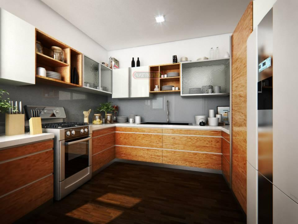 new manila house qc 09176747343 rico navarro