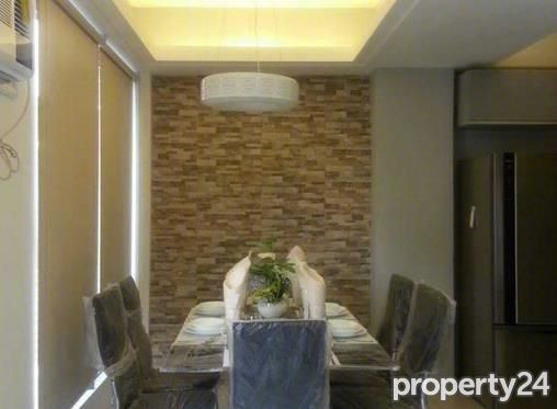 san juan house greenhills courtyard 09235564517 rico navarro