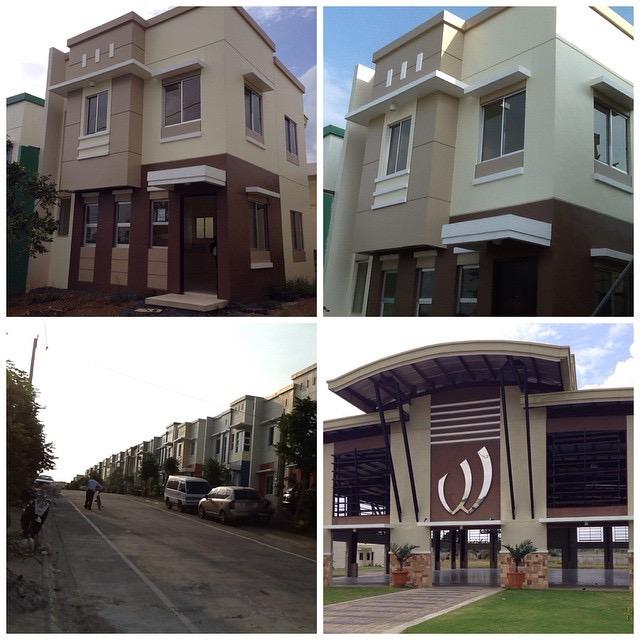FOR SALE: House Cavite > Dasmarinas 6