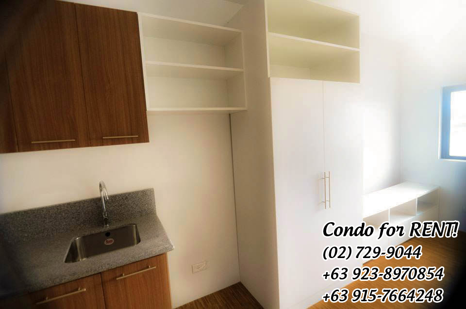 FOR RENT / LEASE: Apartment / Condo / Townhouse Manila Metropolitan Area > Alabang 1