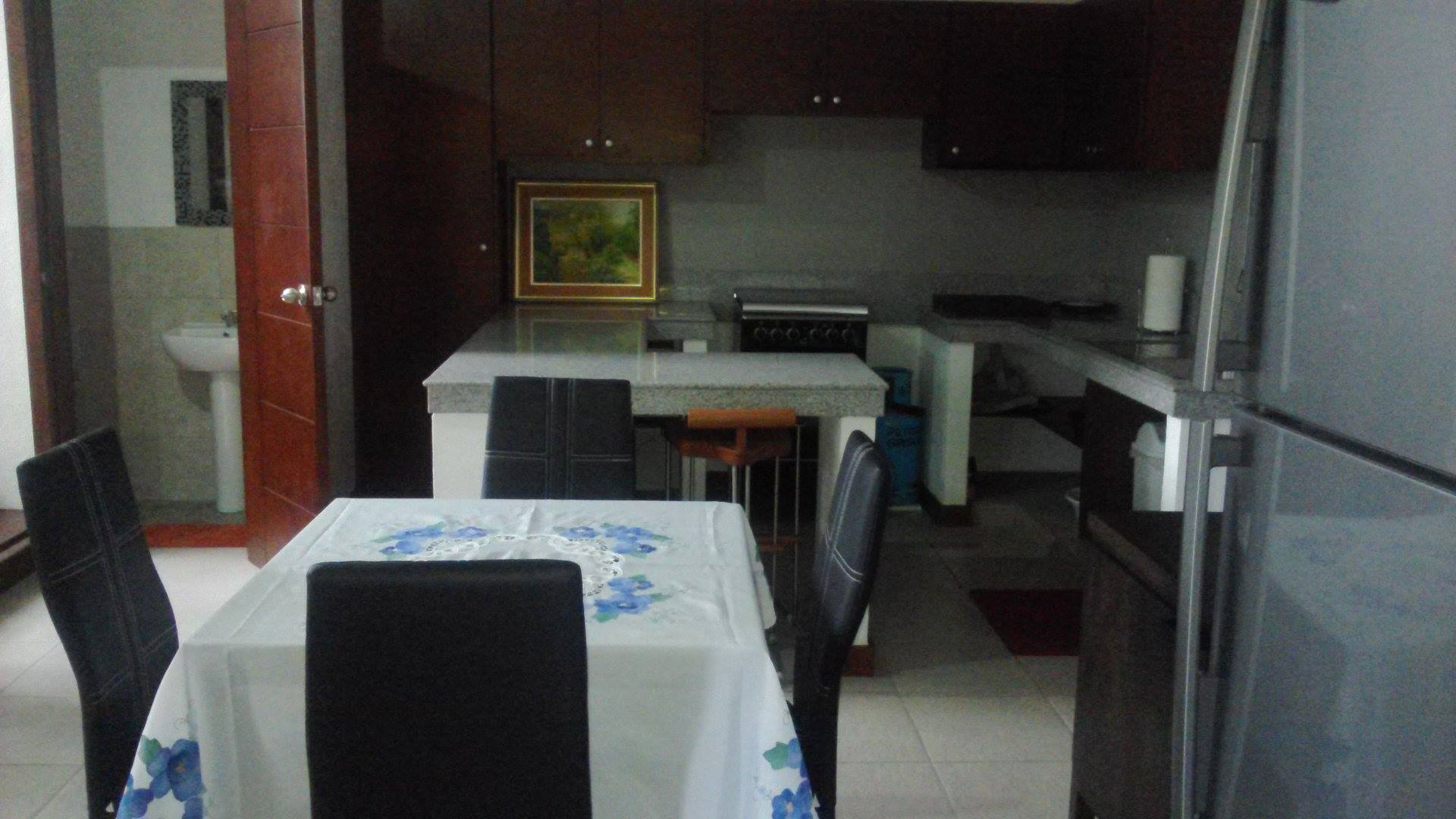 FOR RENT / LEASE: House Negros Occidental > Bacolod City 3