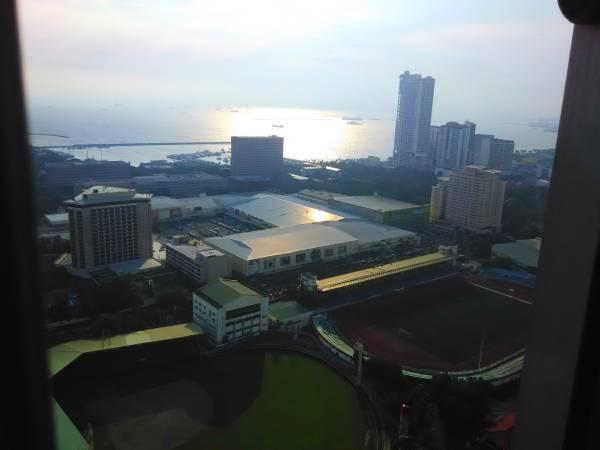 FOR RENT / LEASE: Apartment / Condo / Townhouse Manila Metropolitan Area > Manila 3