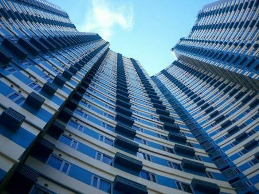 FOR RENT / LEASE: Apartment / Condo / Townhouse Manila Metropolitan Area > Manila 7