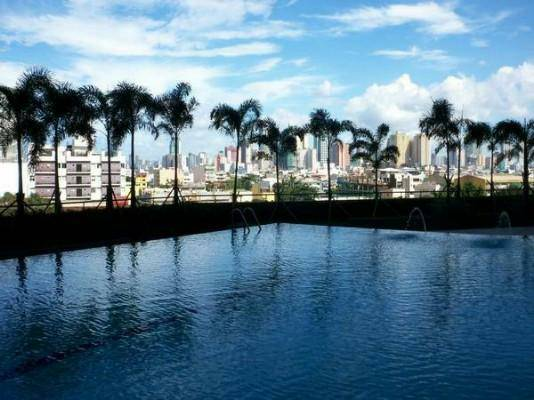 FOR RENT / LEASE: Apartment / Condo / Townhouse Manila Metropolitan Area > Manila 6
