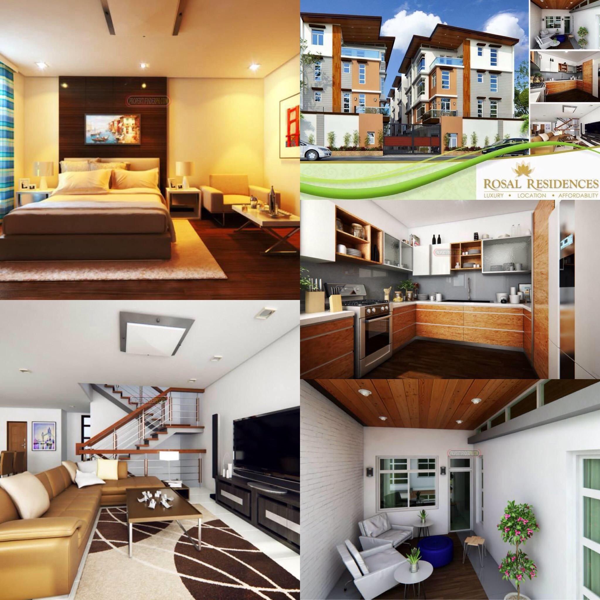 new manila quezon city house for sale 09235564517 rico navarro