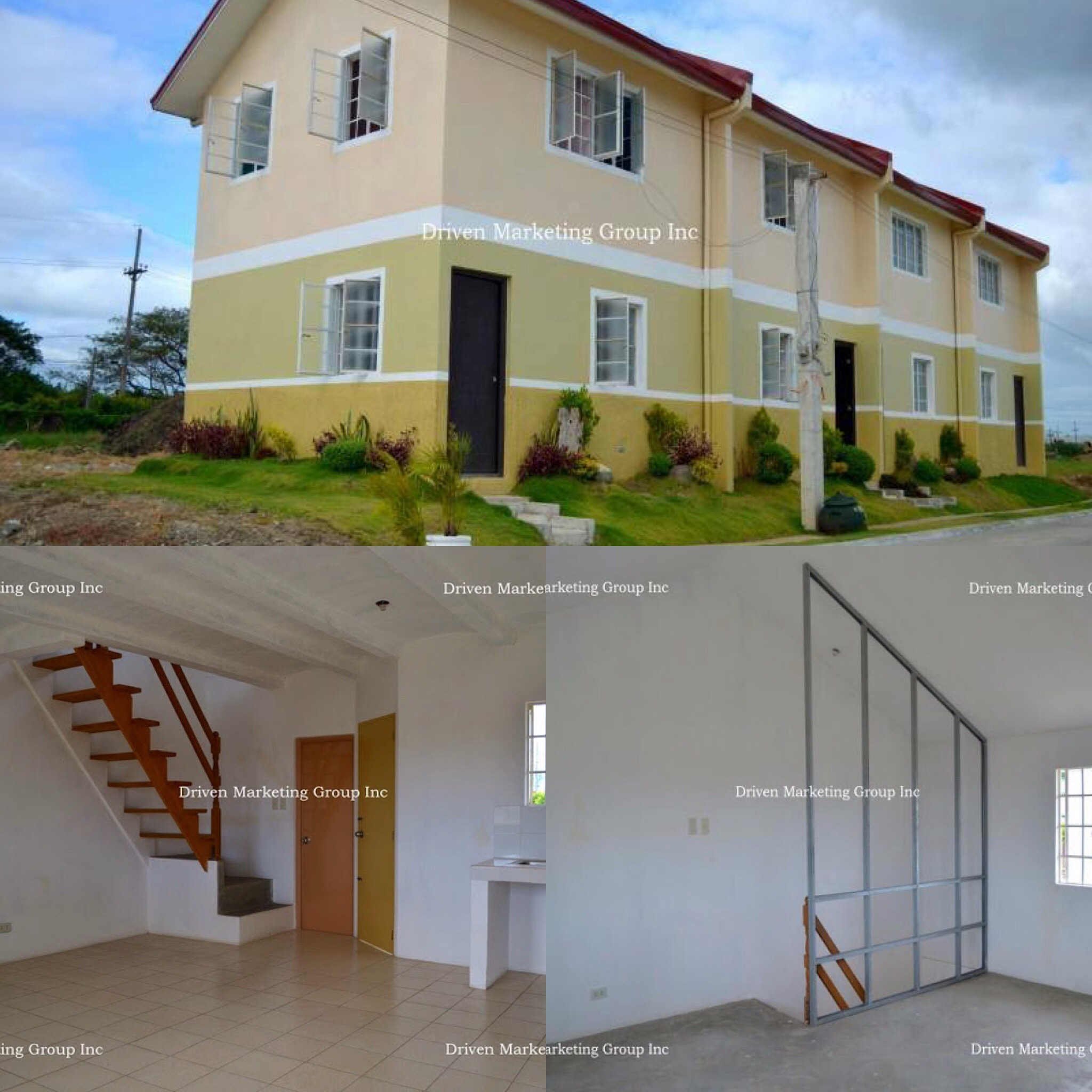 rent to own house berkeley laguna 09235564517 rico navarro