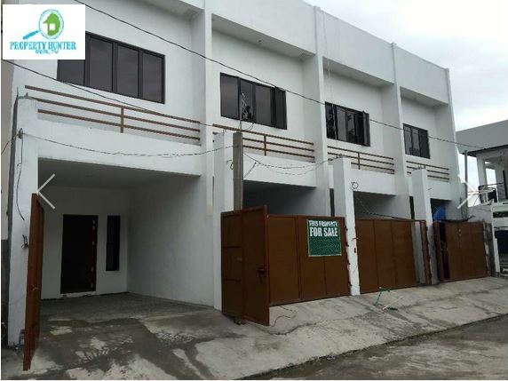 FOR SALE: House Manila Metropolitan Area U003e Paranaque 0 ...