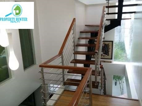 FOR SALE: House Manila Metropolitan Area > Pasig 3
