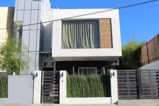FOR SALE: House Manila Metropolitan Area > Pasay 0