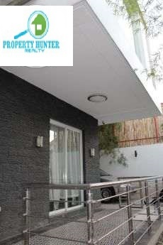 FOR SALE: House Manila Metropolitan Area > Pasay 1