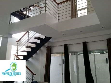 FOR SALE: House Manila Metropolitan Area > Pasay 4