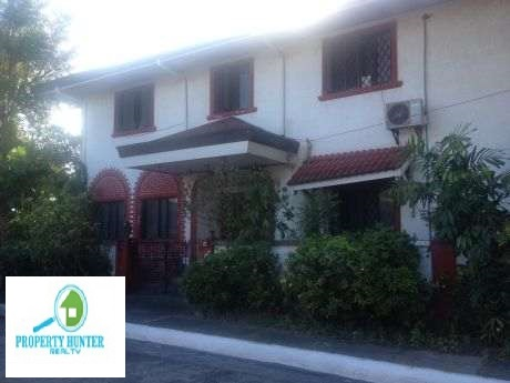 FOR SALE: House Manila Metropolitan Area > Paranaque 7