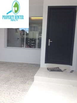 FOR SALE: Apartment / Condo / Townhouse Manila Metropolitan Area > Pateros 1
